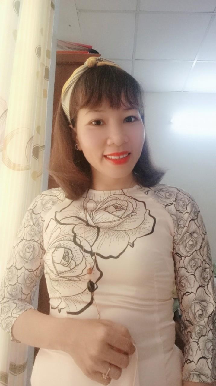 Miss Kim Thoa